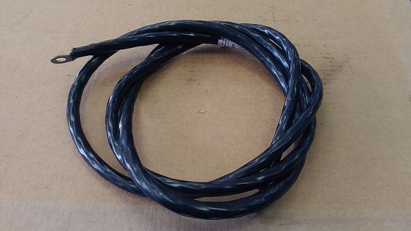 Провод АКБ (+) Г-3102 406