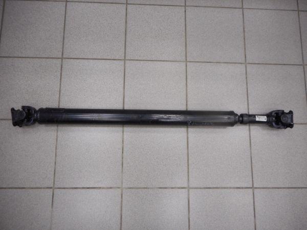 Вал карданный УАЗ-3162 задний L-1260мм 5ст.