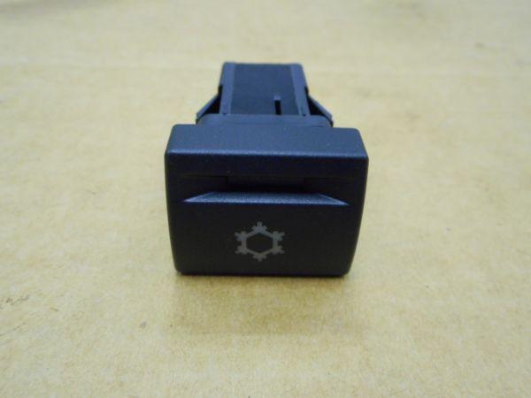 Выключатель кондиционера В-2170