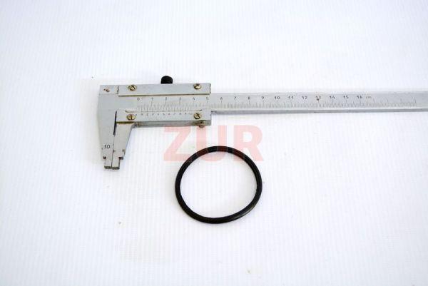 Кольцо уплотнительное термостата Cummins 3,8