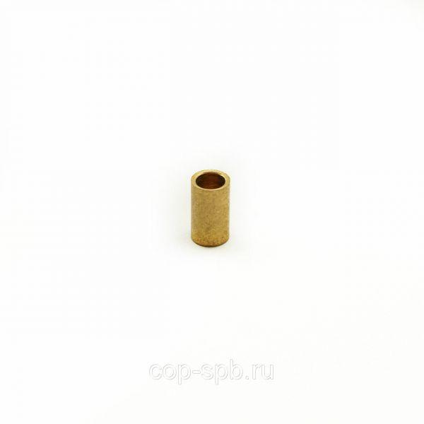 Втулка установочная клапана ЕГРМ и охладителя Cummins 2,8 Е-4