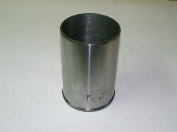 Гильза блока дв УМЗ-421 нар.Ф107