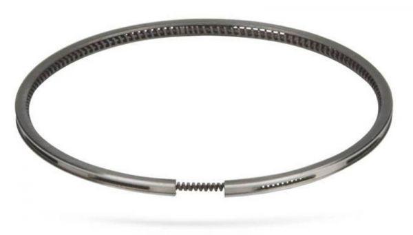 Кольцо поршневое Ф95.5 Кострома  маслосъемное