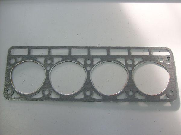 Прокладка головки блока Г-2401