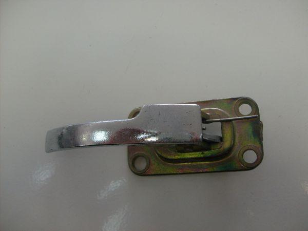 Ручка двери Г-31029 внутренняя правая