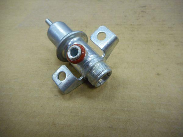 Регулятор давления топлива В-2110