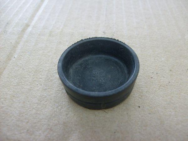 Манжета тарельчатая Ф32 Г-2401